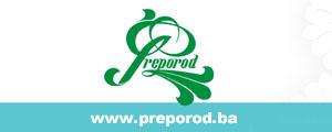 preporod